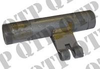 Oscillateur de pompe hydraulique