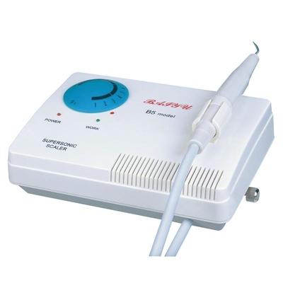 B5 Ultrasonic Dental Scaler