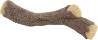 Nylabone Wooden Stick Chew XL x 1