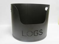 Logs Bucket