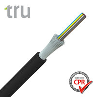 Draka-OM1-62.5/125-Armoured-Tight-Buffered-Fibre-Optic-Cable-Grid-Image