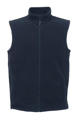 REGATTA TRA801 Fleece Bodywarmer
