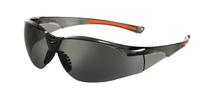Univet 513 Shaded Lens Safety Glasses