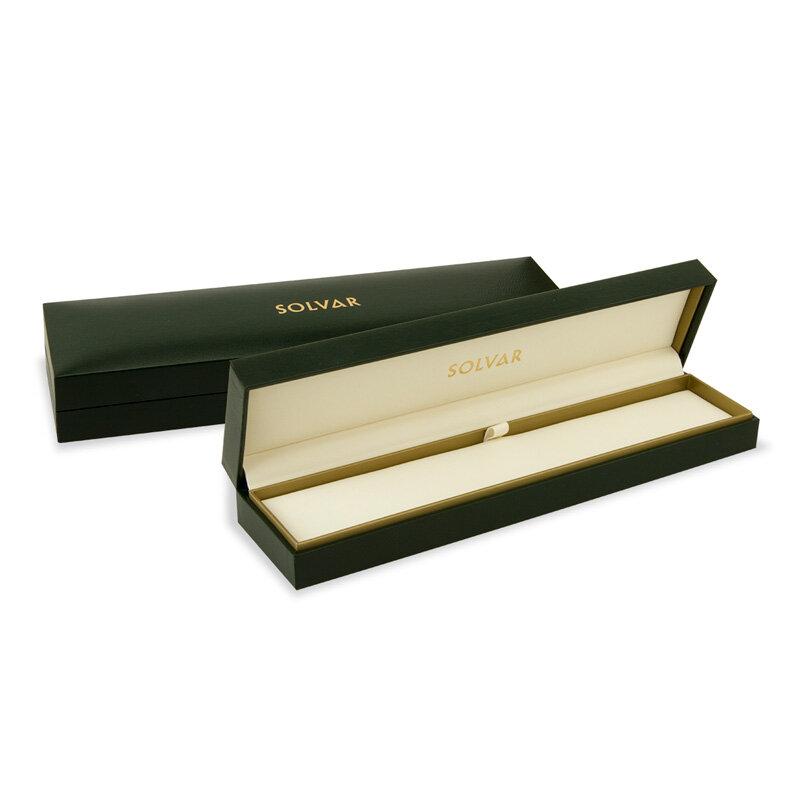 Bracelet presentation box