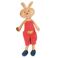 Raphael Rabbit Soft Toy