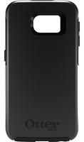 Otterbox Symmetry 77-51360 Galaxy S6 Black