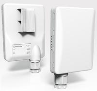 LigoWave LigoDLB 5-15ac CPE 5.8Ghz PTP