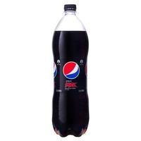 Pepsi Max 12 x 1.5Litre