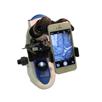 InSight™ HCT Microscope Adaptor