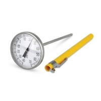 Thermometer General Purpose -10C to +110C