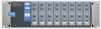 Cloud Z8MK4 8 Zone Mixer