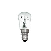15W ES Pygmy Lamp
