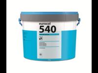 540 EUROSAFE SPECIAL 13kg