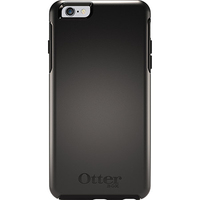 Otterbox Symmetry 77-52341 iPhone 6s Black