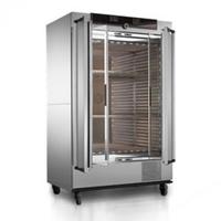 Cooled Incubator Memmert Icp450 +60ºc 449L 23
