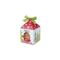 415-0308 homemade  holiday treat box 3pk