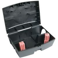 AF Atom Rat Box