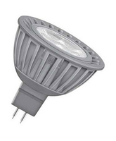 OSRAM Dimmable 12v 4.9w MR16 2700K | LV1303.0013