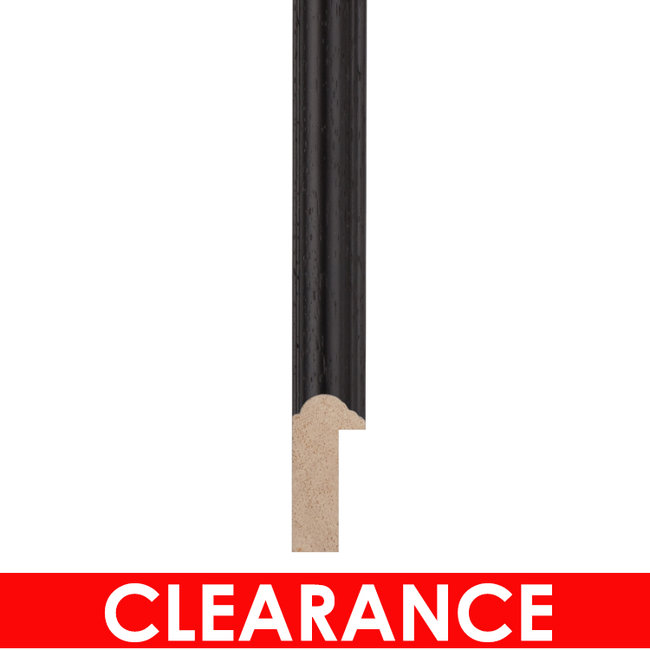Black-open grain
