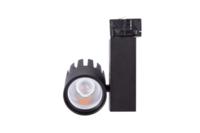 30W LED Spot3C-P-4000K-40D-BL