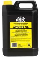 Arditex Na Latex (Ammonia Free) 4.85kg