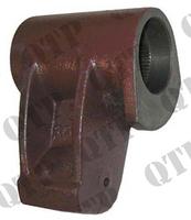 Hydraulic Lift Arm