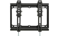 "Tilt TV Wall Bracket 17"" - 42"" ST201"