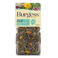 Burgess Excel Country Garden Herbs 120g x 6
