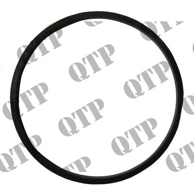 O Ring Hydraulic Lift Shat