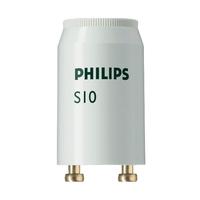 4-65W Fluorescent Starter