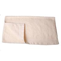 450g Bath Sheet Cream