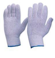 Polycotton Gloves