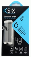 B0758SC07N Ksix Tempered Glass Huawei P20