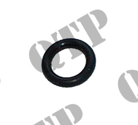 Fuel Stud O Ring