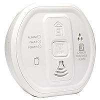 Ei208 Carbon Monoxide Alarm