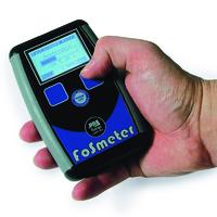 Signet  Fosmeter+Pro Induction Loop Test Kit