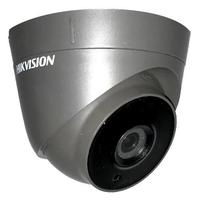 Hikvision 1080p Dome 2.8 DS-2CE56D8T-IT3 GREY