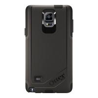 Otterbox Symmetry Galaxy Note 4