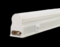 OPPLE 9w LED Batten 3000k 600mm