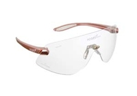 GLASSES HOGIES EYEGUARD REGULAR - PURPLE