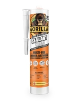 1144101 GORILLA CLEAR SEALANT 295ML