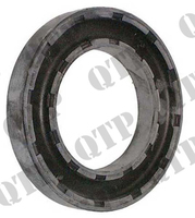 Lift Arm Oil Seal