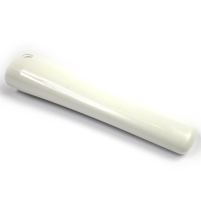 PentaLed 12 & 28 Op Light Autoclavable Handle