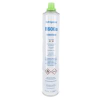 REFRIGERANT GAS R600A 420G  / 750ML