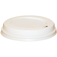 Disposable Lids Sleeve 100
