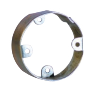 20mm GALVANIZED EXTENSION RING