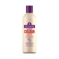 Aussie Colour Mate Shampoo for Coloured-Permed Hair 300ml