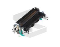 Compatible HP RM1-4248 Fuser