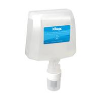 91590 Kleenex Foam IHS Touch Free 1200ml