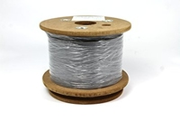 Global 200mt outdoor Fibre Cable 2 Core